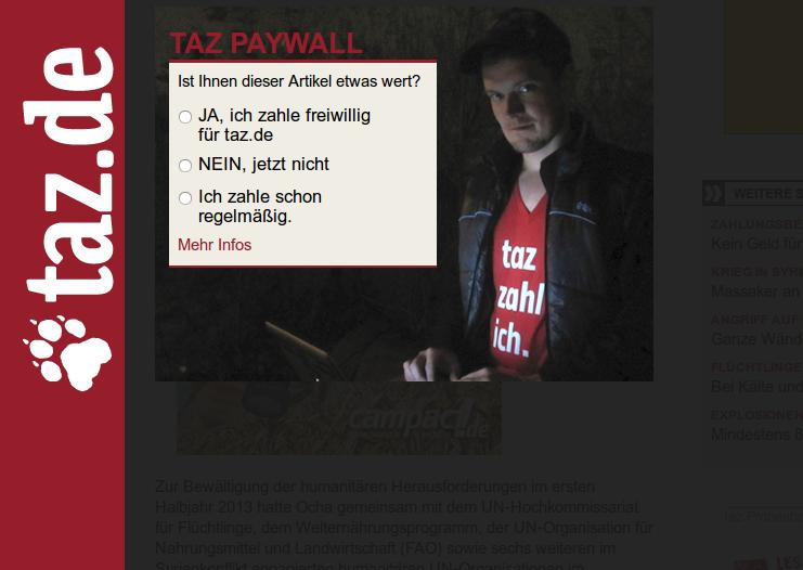 paywalltaz