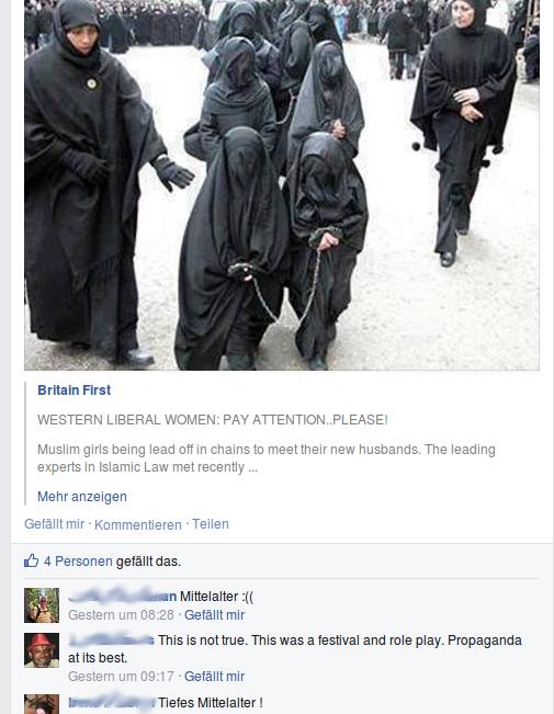 muslim-facebook