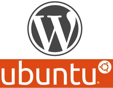 Wordpress auf ubuntu lokal installieren