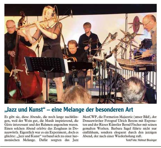 jazzundkunst2015